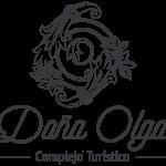 Complejo Doña Olga – La Rioja