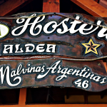 Hostería Aldea