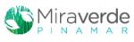 Miraverde Pinamar