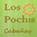 Cabañas Los Pochis